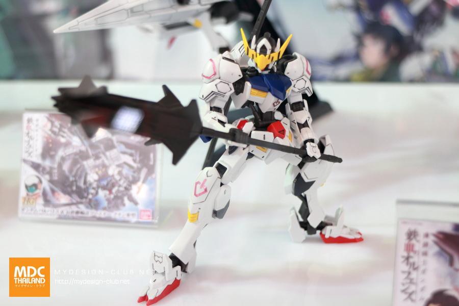 Dex01-2016-26