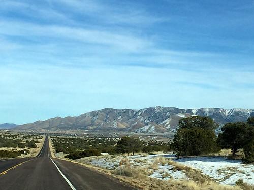 NM Drive-22