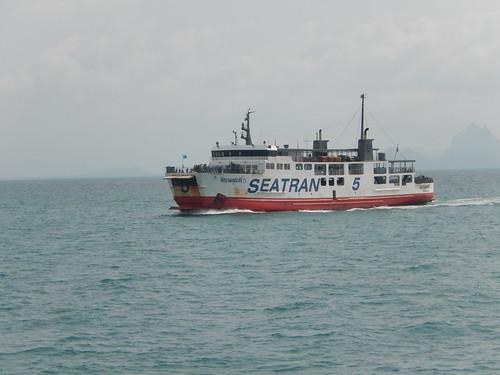 DSCN3903