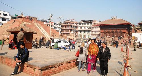 139 Katmandu (26)