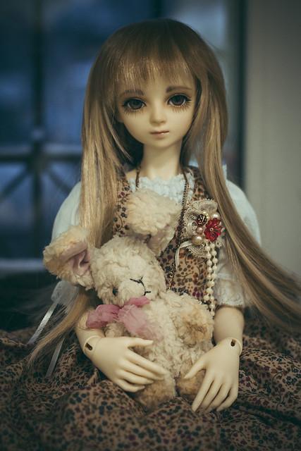 meet13_IMG_2465