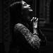 Say a Prayer by wilsonchong888