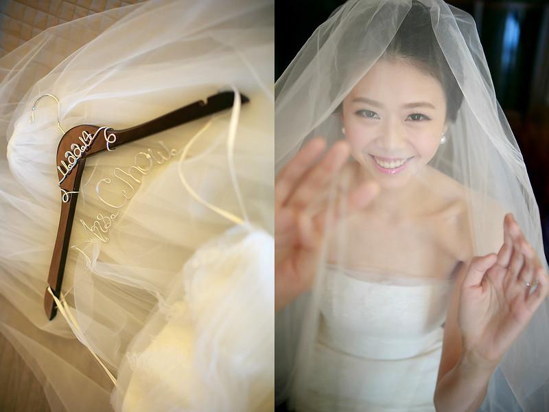 顏氏牧場,後院婚禮,極光婚紗,海外婚紗,京都婚紗,海外婚禮,草地婚禮,戶外婚禮,旋轉木馬_001