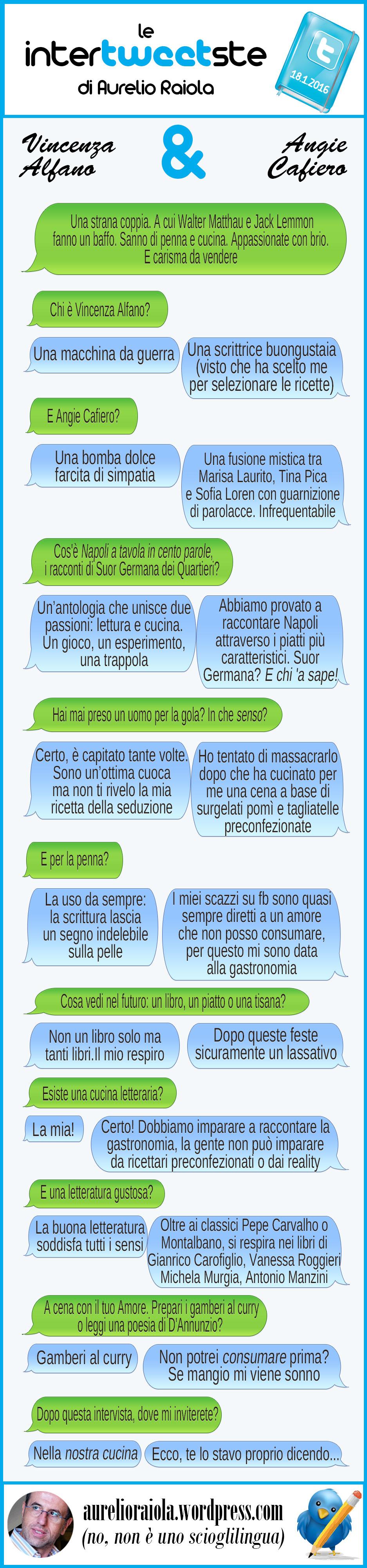 Intertweetste-Vincenza-Alfano-e-Angie-Cafiero_forweb