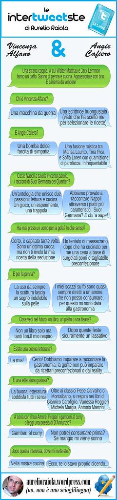 20160118-Intertweetste-Vincenza-Alfano-e-Angie-Cafiero_forweb