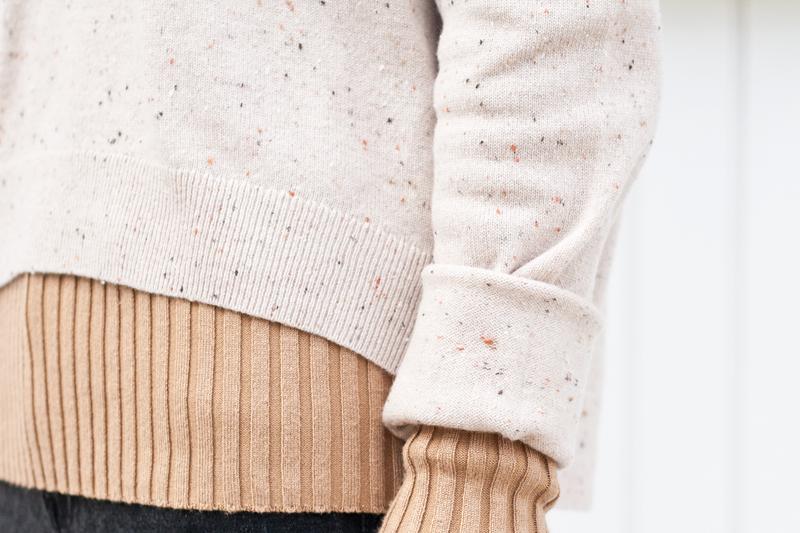 08-everlane-cashmere-sweater-pink-camel-turtleneck-sf-style-fashion