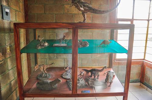 San Juan Raya - Museo (08)