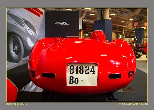 retromobil16w (96)