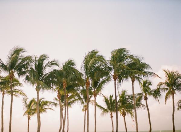 RYALE_Florida_Keys-03