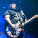 charlie raven posted a photo:Bowling for Soup performing at the O2 Academy Bournemouth UK 12.02.16www.facebook.com/charlieravenphotography:copyright: www.charlieraven.comAll rights reserved