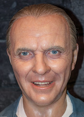 Anthony Hopkins (S000282)