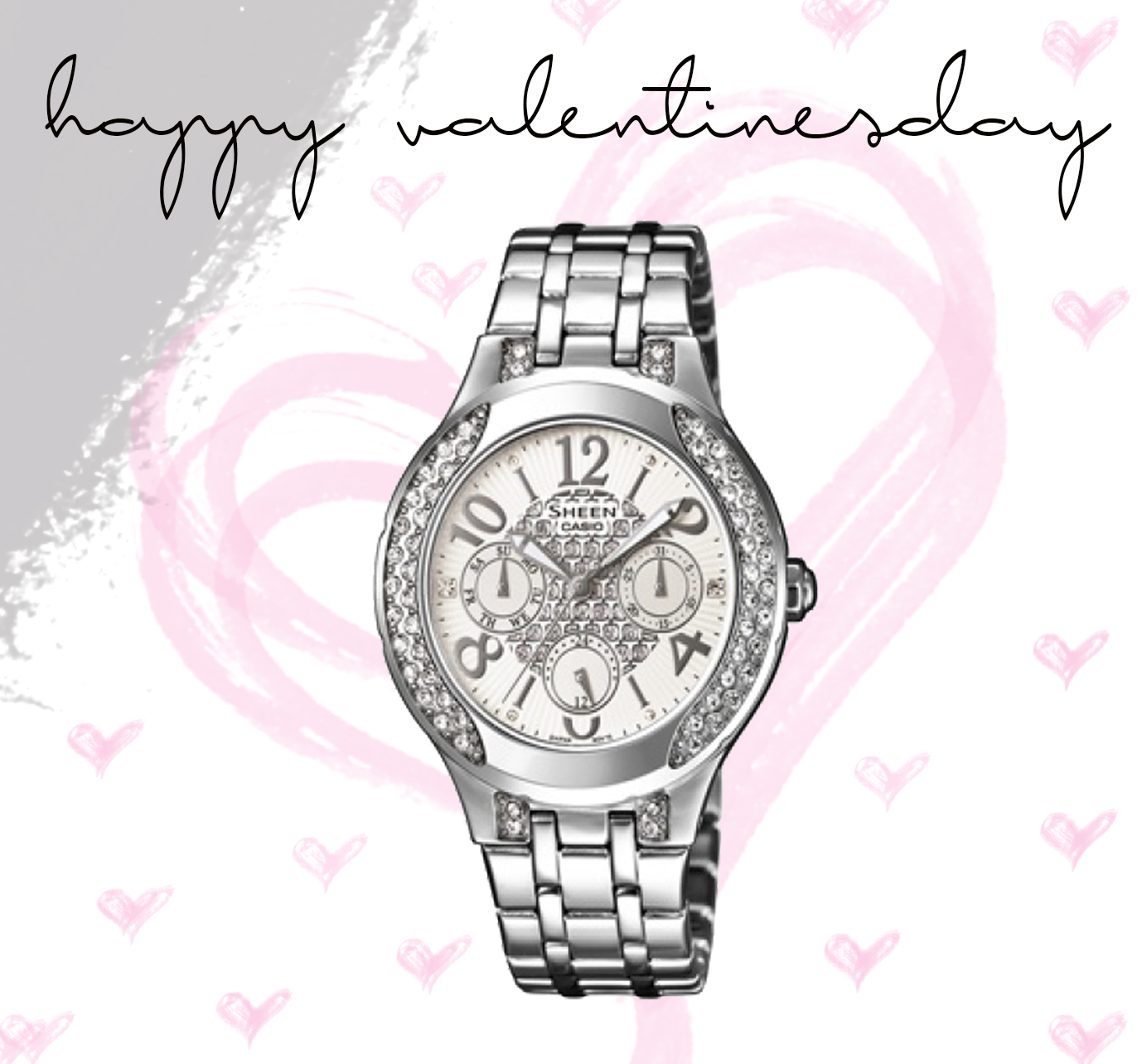 valentinstag-verlosung-uhr-giveaway-modeblog-fashionblog