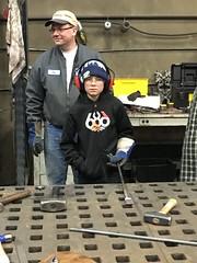 T186 Hatchet Making 2016-01-16 025