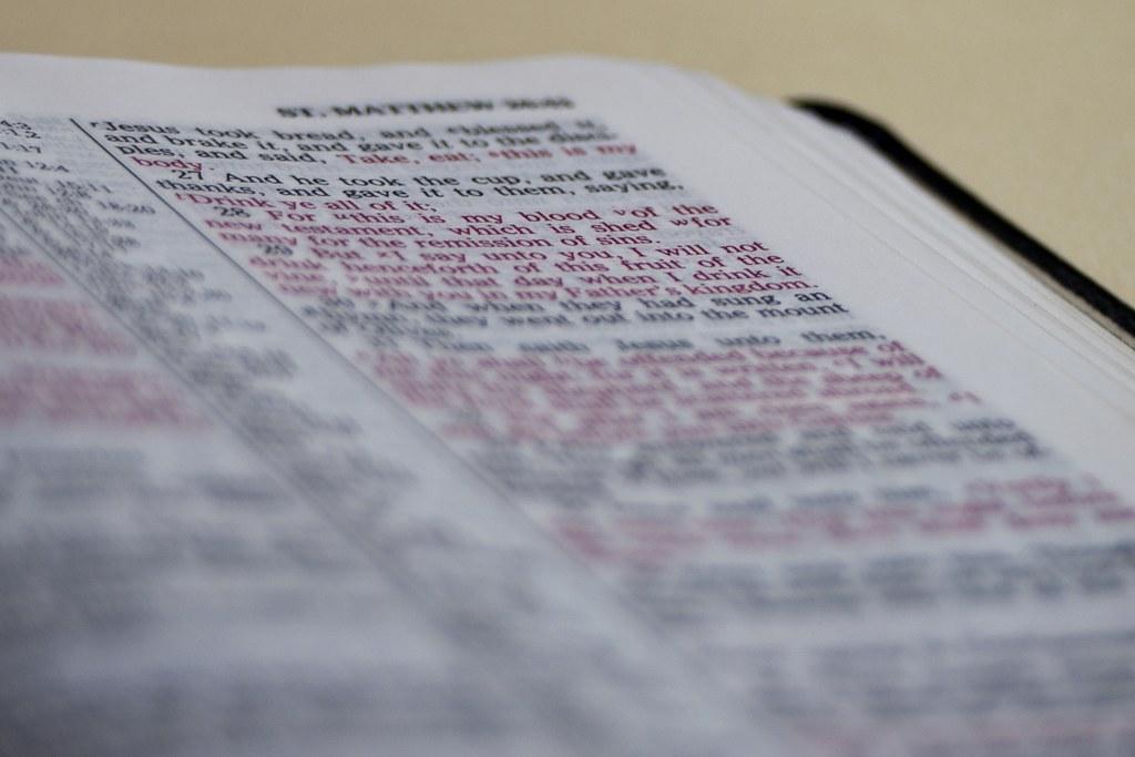 bispo-vertullo-comenta-os-absurdos-gospel
