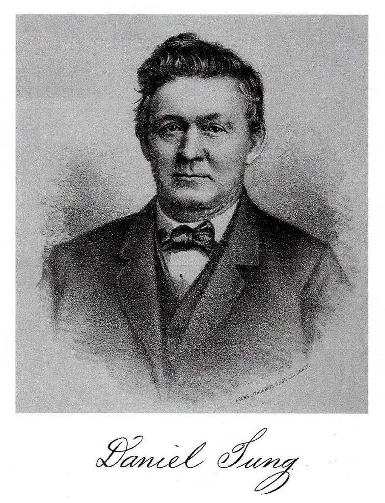 Daniel-Jung-portrait