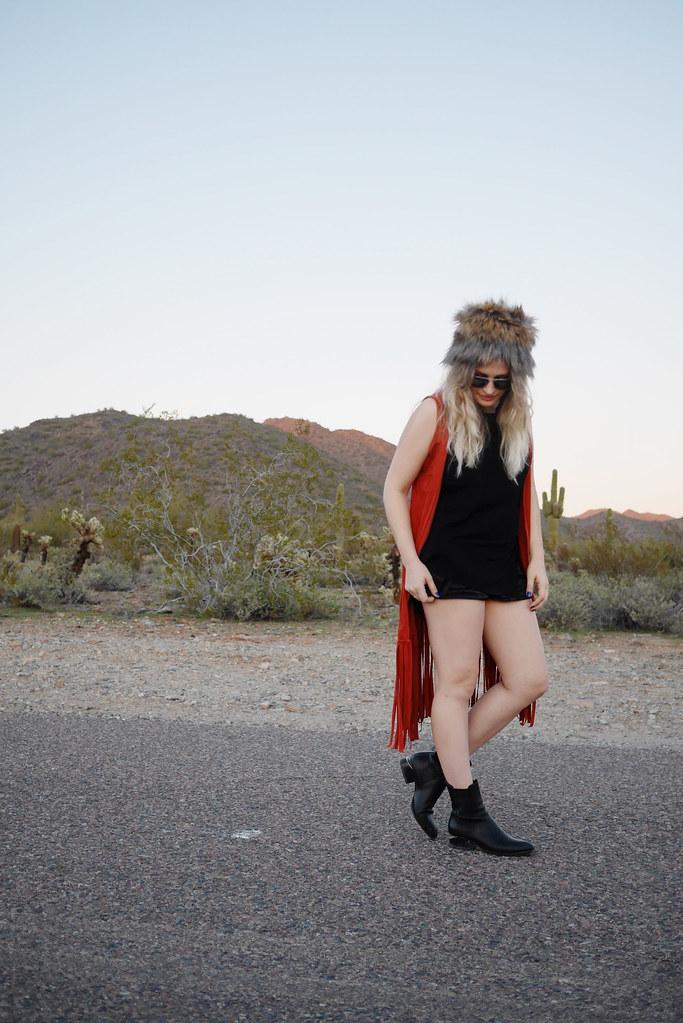desert-life-9