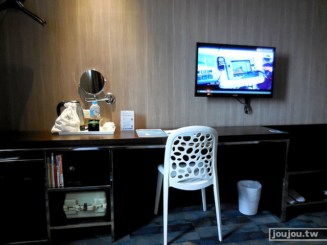 20160227hotel (13)