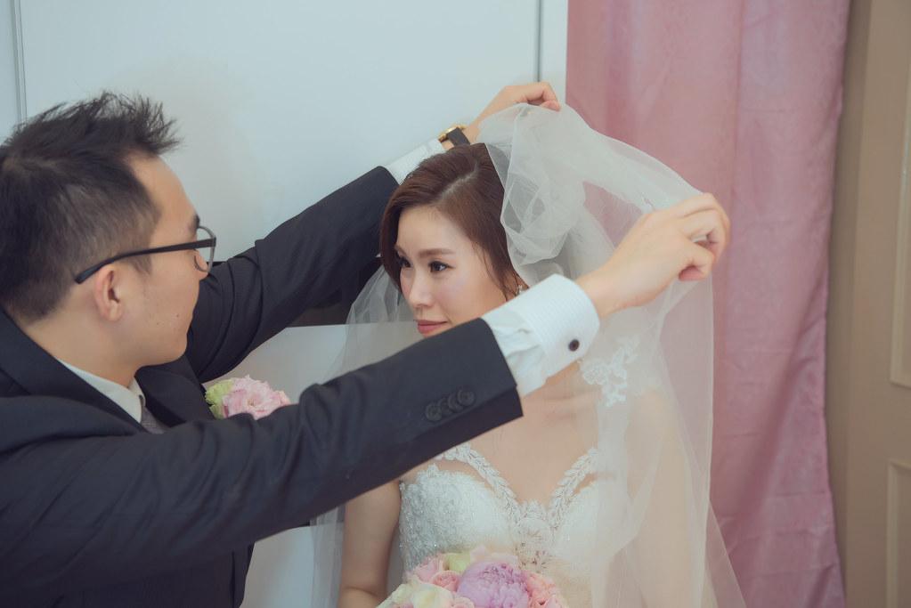 20151227新莊晶宴會館婚禮記錄 (323)
