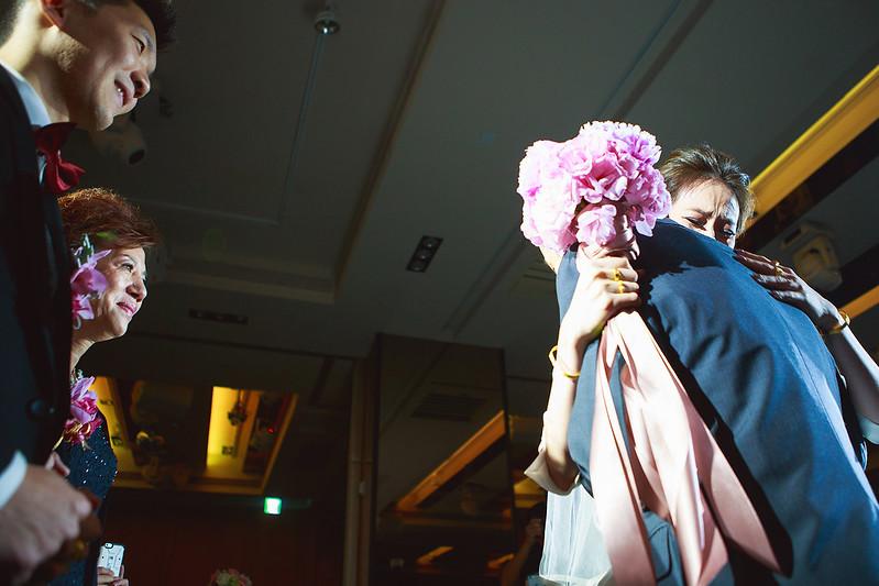顏氏牧場,後院婚禮,極光婚紗,海外婚紗,京都婚紗,海外婚禮,草地婚禮,戶外婚禮,旋轉木馬_0142