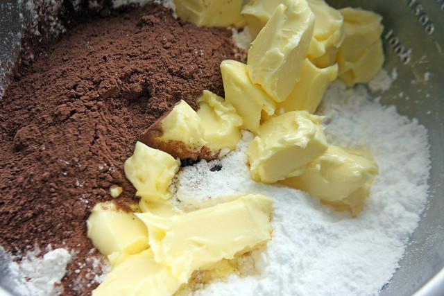 Tartas de Banana Caramelizada (8)