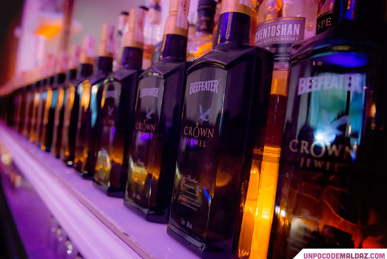 Beefeater-Crown-Jewel-010