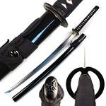 Musashi-samurai-sword-best-miyamoto