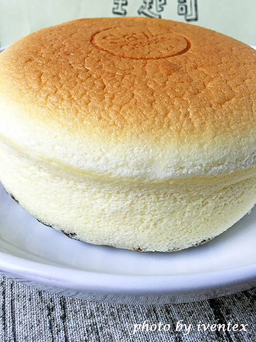 11刀口力彌月蛋糕風和家Say Cheese Cake