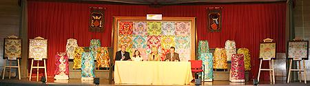 20071029 PRESENTACION TELAS 09
