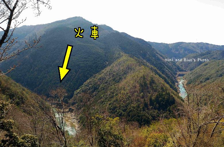 日本嵐山高雄保津川29