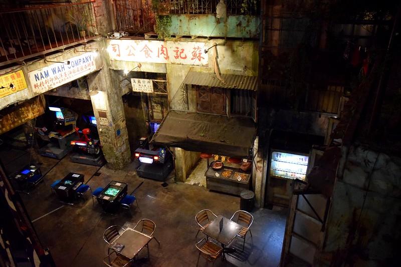 Kawasaki warehouse_13