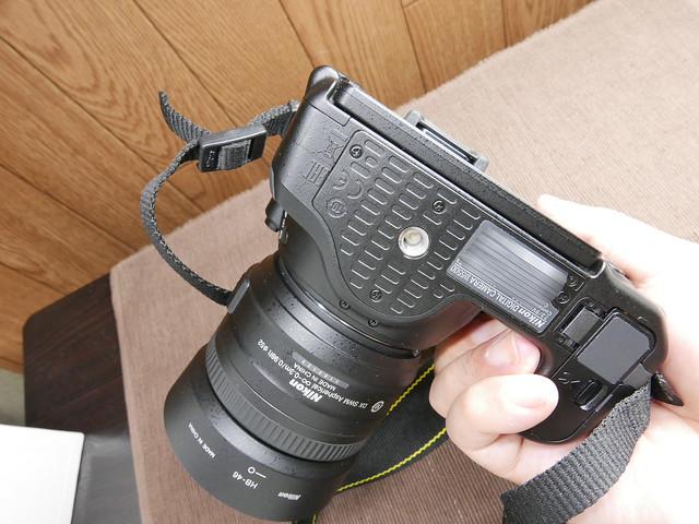 P1060285a