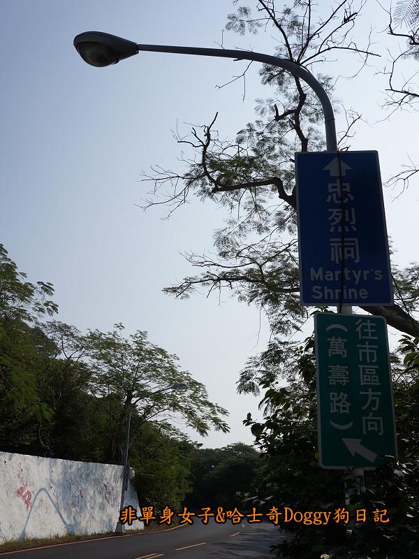 高雄市武德殿&忠烈祠LOVE景觀台24