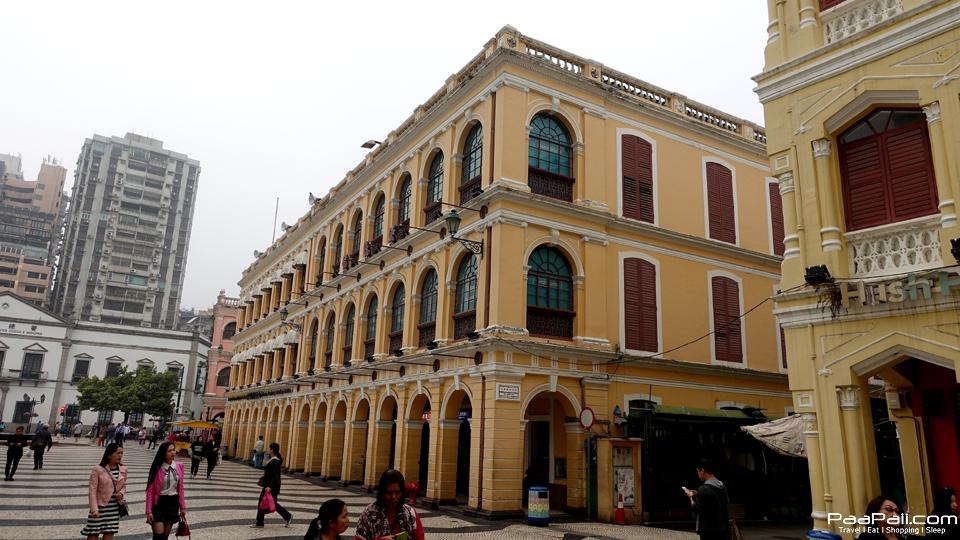 Macau (108)