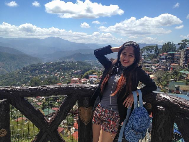 Azalea_BaguioiPhone-0460