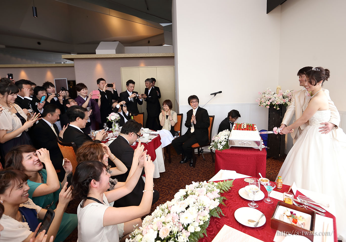 16mar26wedding_igarashitei_yui13