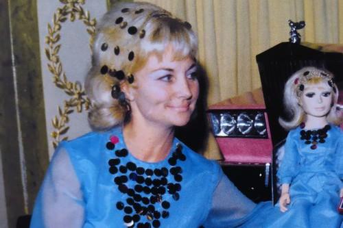 Sylvia Anderson - Photo 2