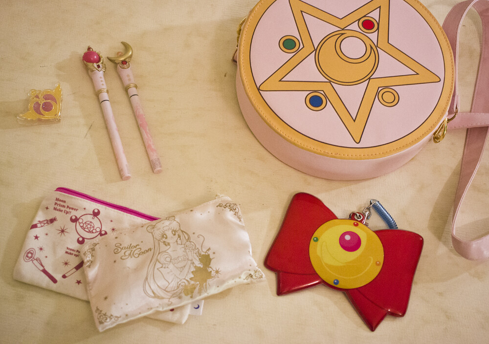 sailor moon, sailor moon accessory, sailor moon bag, sailor moon make-up, sailor moon bags, sailor moon bag, sailor moon gift, sailor moon jewellery, sailor moon necklace, sailor moon earrings, sailor moon glasses