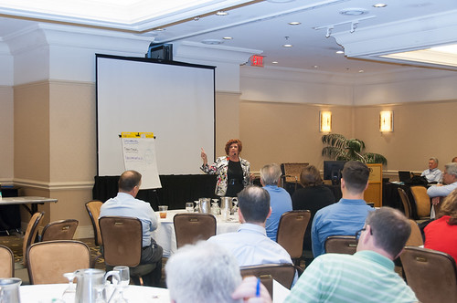 2014-03Mar17-South Chapter-59