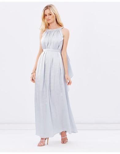 http _static.theiconic.com.au_p_the-dress-shoppe-5874-913663-1
