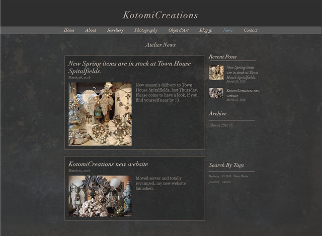 Atelier News-capture