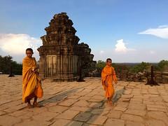 Angkor 2015