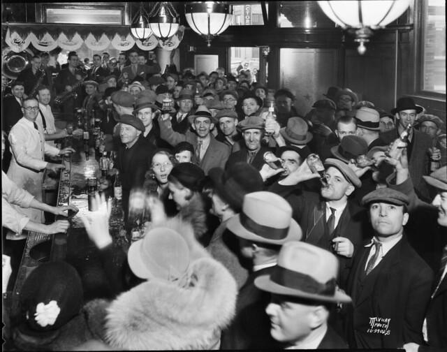 faurbach-april-1933