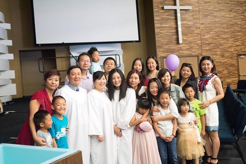 baptist07