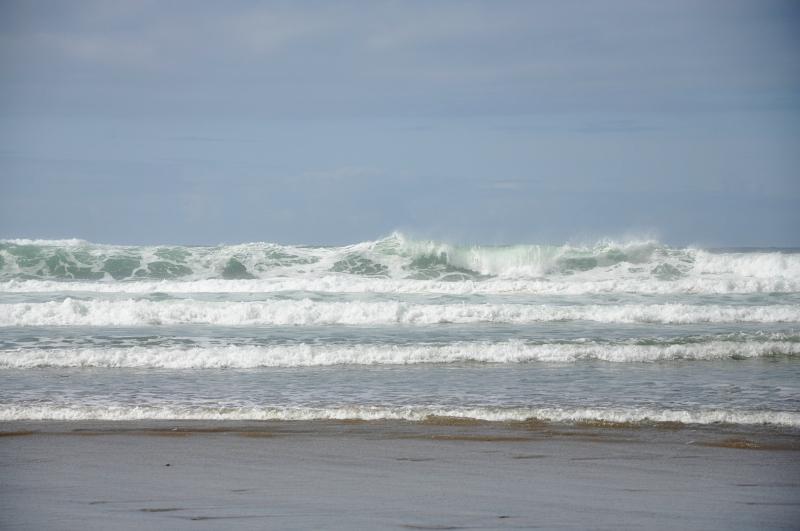Rockaway Beach Spring Break (2) @ Mt. Hope Chronicles