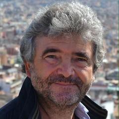 Antonio Coletta