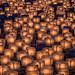 2016國際祈福水燈節 by S.R.G - msucoo93