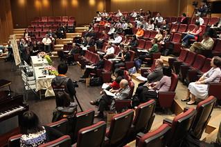 2015.11.20~11.21內地會150年國際學術研討會