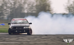 Driftcamp Burdinski Season Open 2016
