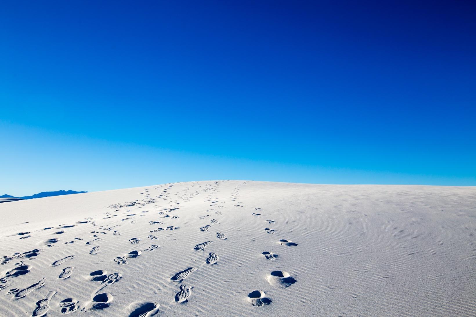 White Sands-1460