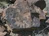 Petroglyphs / Blackrock Well Site